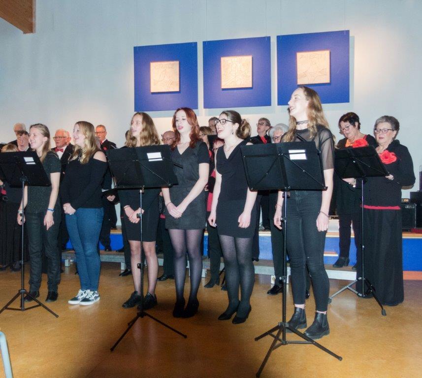 kerstconcert-openhof-2016-loud